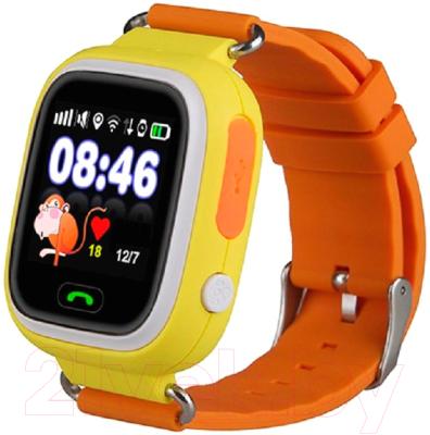 Re: Chytré hodinky - Ano nebo ne?