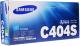 Тонер-картридж Samsung CLT-C404S -