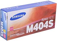 Тонер-картридж Samsung CLT-M404S -