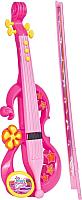 Музыкальная игрушка Simba Скрипка / 106836645 -