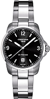 Часы наручные мужские Certina C001.410.11.057.00 -