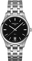 Часы наручные мужские Certina C022.610.11.051.00 -