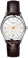 Часы наручные мужские Certina C022.610.16.031.01 -