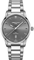 Часы наручные мужские Certina C024.410.11.081.20 -