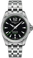 Часы наручные мужские Certina C032.851.11.057.02 -