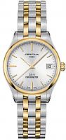 Часы наручные женские Certina C033.251.22.031.00 -