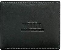 Портмоне Cedar Always Wild N992-GU (черный) -