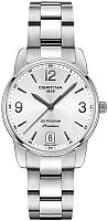 Часы наручные женские Certina C034.210.11.037.00 -
