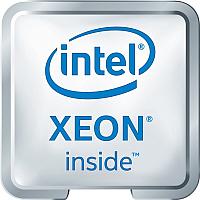 Процессор HP X5670 / 590619-B21 -