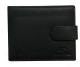 Портмоне Cedar Paul Rossi N992L-GTN (черный) -