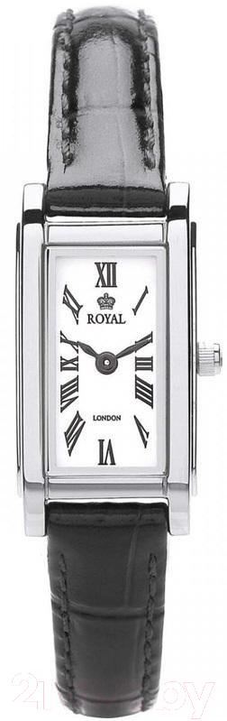 Купить Часы наручные женские Royal London, 20011-05, Великобритания
