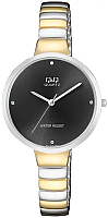 Часы наручные женские Q&Q F611J402 -