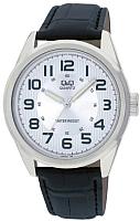Часы наручные мужские Q&Q Q266J304 -
