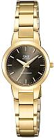 Часы наручные женские Q&Q QA43J002 -
