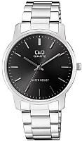 Часы наручные мужские Q&Q QA46J212 -