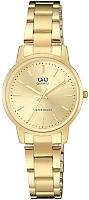 Часы наручные женские Q&Q QA47J010 -