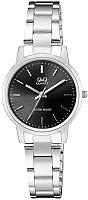 Часы наручные женские Q&Q QA47J212 -
