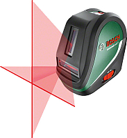 Нивелир Bosch Universal Level 3 Basic (0.603.663.900) -