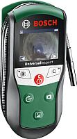 Инспекционная камера Bosch UniversalInspect (0.603.687.000) -