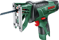 Электролобзик Bosch EasySaw 12 (0.603.3B4.005) -