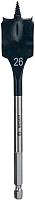 Сверло Bosch 2.608.595.495 -
