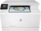 МФУ HP Color LaserJet Pro MFP M180n (T6B70A) -