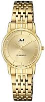 Часы наручные женские Q&Q QA57J010 -