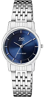 Часы наручные женские Q&Q QA57J202 -
