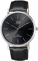 Часы наручные мужские Q&Q QZ02J302 -
