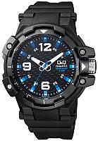 Часы наручные мужские Q&Q VR82J001 -