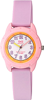 Часы наручные для девочек Q&Q VR97J002 -