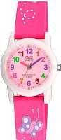 Часы наручные для девочек Q&Q VR99J002 -