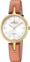 Часы наручные женские Candino C4649/1 -