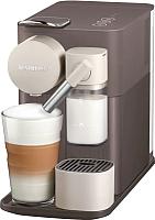 Капсульная кофеварка DeLonghi EN500.BW -