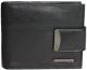 Портмоне Bellugio AMP-40-095 (черный) -