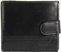Портмоне Bellugio AMP-40-213 (черный) -