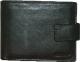 Портмоне Bellugio PM-68-324 (черный) -