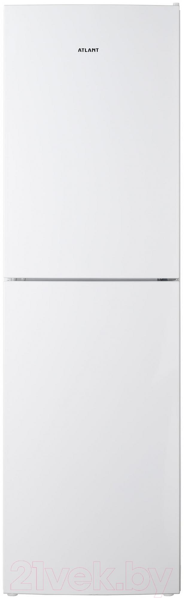 Купить Холодильник с морозильником ATLANT, ХМ 4623-100, Беларусь