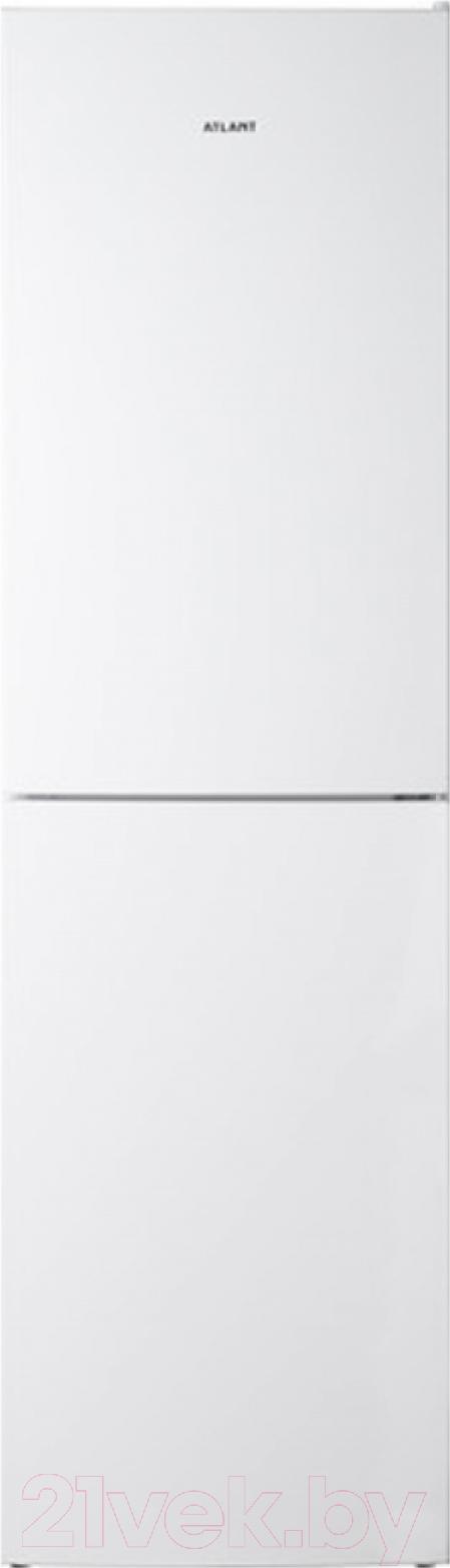 Купить Холодильник с морозильником ATLANT, ХМ 4625-101, Беларусь