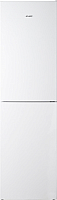 Холодильник с морозильником ATLANT ХМ 4625-101 -