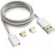 Кабель Cablexpert CC-USB2-AMLM3-1M (1м) -
