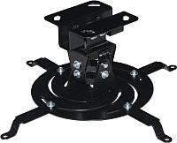 Кронштейн для проектора PL PJ-140.B (черный) -