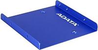 Комплектующие для сетевого оборудования A-data A62611004 -