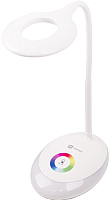 Лампа Harper TL-PB770 -