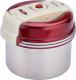 Мороженица Ariete 630 Ice Cream -