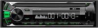 Автомагнитола ACV AVS-1713G (зеленый) -