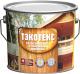 Защитно-декоративный состав Тэкотекс Орегон (7.6кг) -