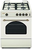 Плита газовая Simfer F66GO42017 -