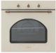 Электрический духовой шкаф Simfer B6EO18017 -