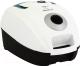 Пылесос Bosch BGL42455 -
